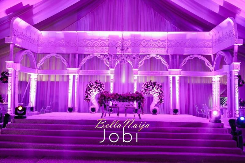 Toyin & Pastor Poju Oyemade | BellaNaija Weddings February 2015 | Yoruba Wedding in Lagos, Nigeria.vQ-Zzw5uj_X2AO8U-JbTFwnzjZrCWF3dM8BJKOHVJ6Y,d0QlRMkSKG7O62jkCucHymQPl0P-nj8VBiS6ryTYy5w,O7qEWFrpfQgTPVnQoDjrx3Qozr1e1o4Shm3iwx1PIK0