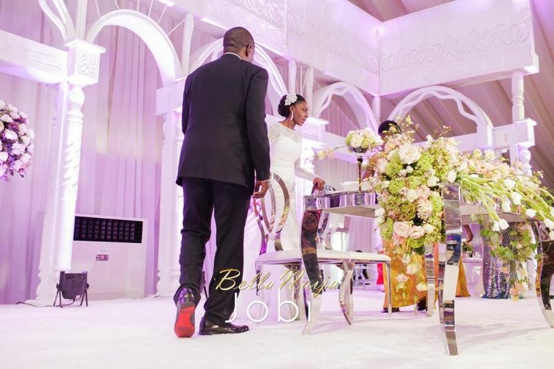 Toyin & Pastor Poju Oyemade | BellaNaija Weddings February 2015 | Yoruba Wedding in Lagos, Nigeria.wfDuQos_DCRbxUrR7Z4GdK5JqL7LRHeQbtQPD_h2BCQ,WWw6SLYSixor8nEe5otTlCfzLjIDpfLzNzfKfEOuEKc