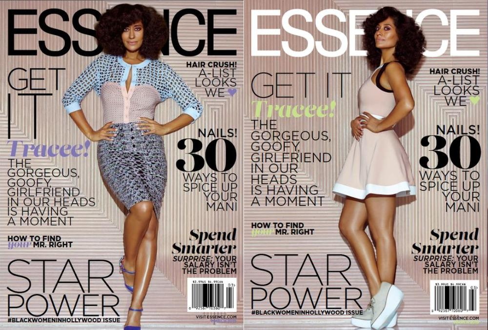Tracee Ellis Ross for Essence.com - BellaNaija - February 2015005.png