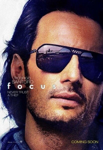 Tripican presents Focus - BellaNaija - February 2015003