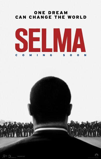 Tripican.com Movies This Week - BellaNaija - February 2015001
