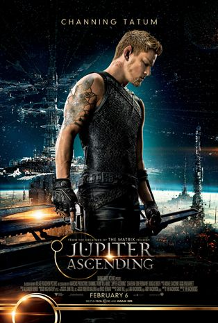Tripican.com Top 20 Anticipated Movies of 2015 - BellaNaija - February2015003