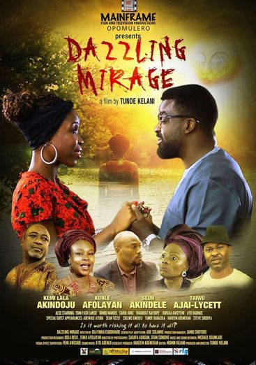 Tripican.com Top 20 Anticipated Movies of 2015 - BellaNaija - February2015005