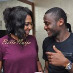 Ubi-Franklin-Birthday-Houe-Party-February-2015-BellaNaija0030
