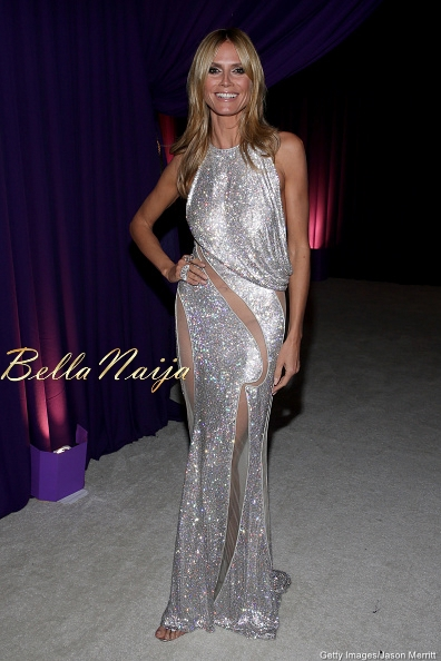 Vanity-Fair-After-Party-87th-Annual-Academy-Awards-February-2015-BellaNaija0002