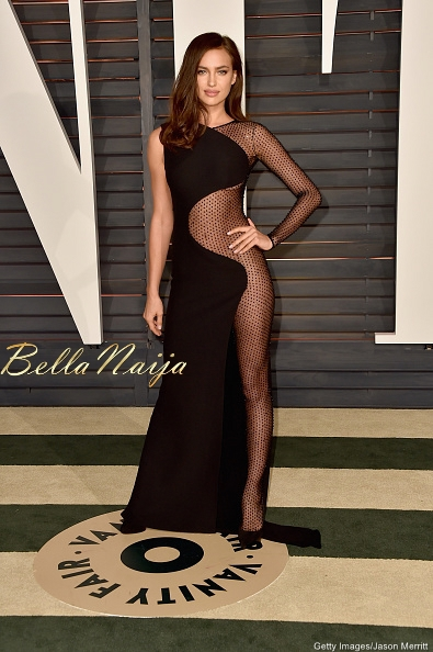 Vanity-Fair-After-Party-87th-Annual-Academy-Awards-February-2015-BellaNaija0006