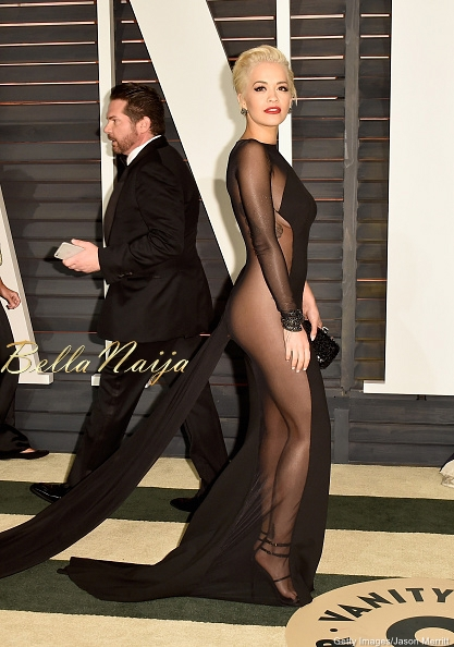 Vanity-Fair-After-Party-87th-Annual-Academy-Awards-February-2015-BellaNaija0007