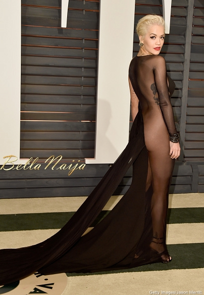 Vanity-Fair-After-Party-87th-Annual-Academy-Awards-February-2015-BellaNaija0013
