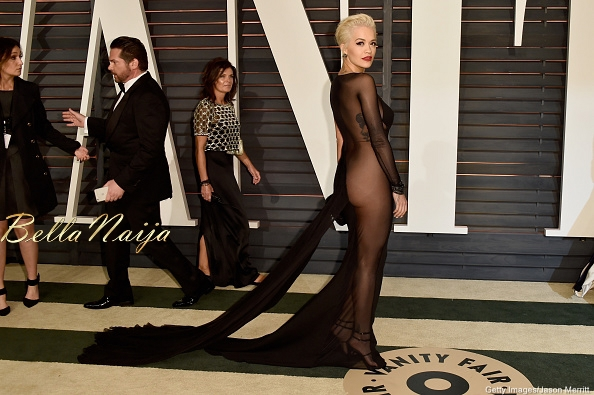 Vanity-Fair-After-Party-87th-Annual-Academy-Awards-February-2015-BellaNaija0015
