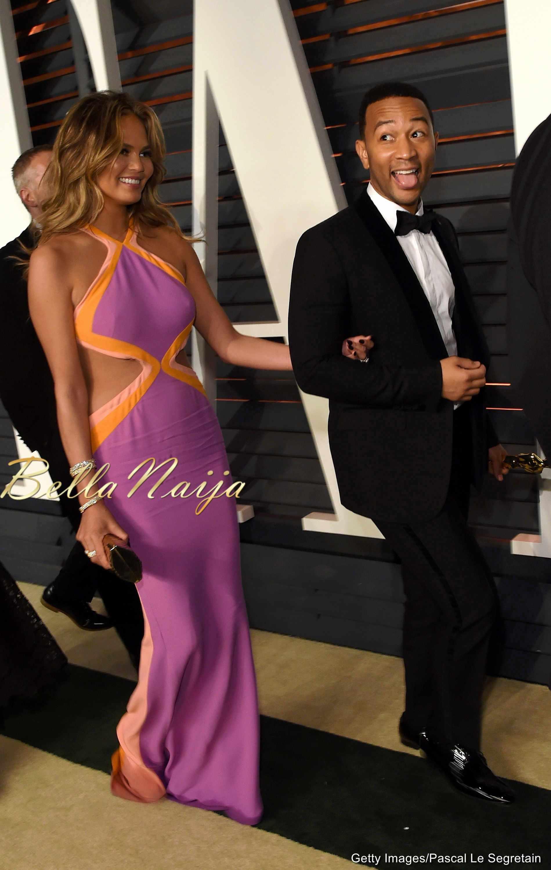 More 2015 Oscar Glam Serena Williams Beyonc 233 Queen