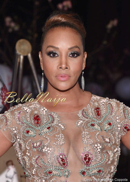 Vivica-Fox-Red-Carpet-February-2015-BellaNaija0003