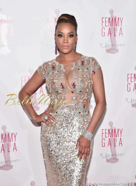 Vivica-Fox-Red-Carpet-February-2015-BellaNaija0004