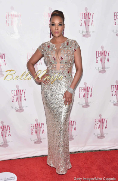 Vivica-Fox-Red-Carpet-February-2015-BellaNaija0005