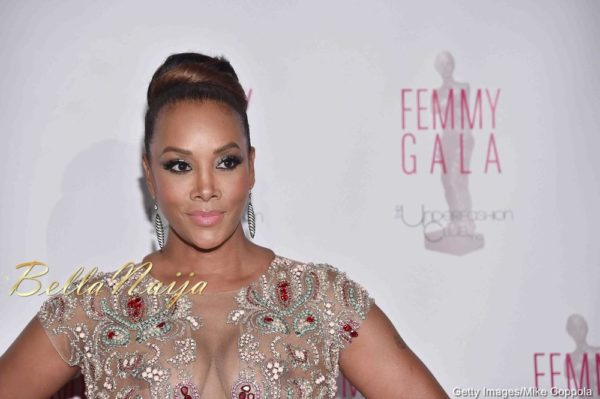 Vivica-Fox-Red-Carpet-February-2015-BellaNaija0006