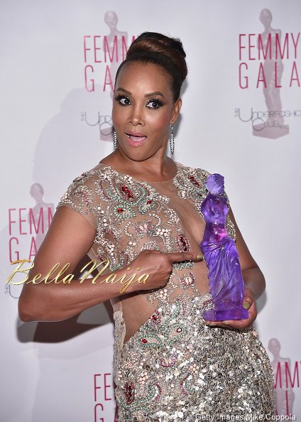 Vivica-Fox-Red-Carpet-February-2015-BellaNaija0008