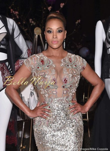 Vivica-Fox-Red-Carpet-February-2015-BellaNaija0010