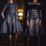 Weiz Dhurm Franklyn Pre-Fall 2015 Collection - BellaNaija - February 20150012