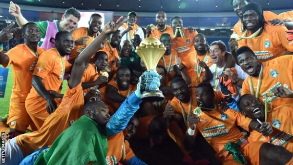 afcon new