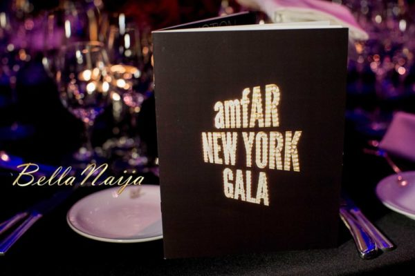 amfAR-New-York-Gala-February-2015-BellaNaija0002