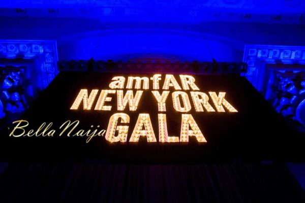 amfAR-New-York-Gala-February-2015-BellaNaija0008