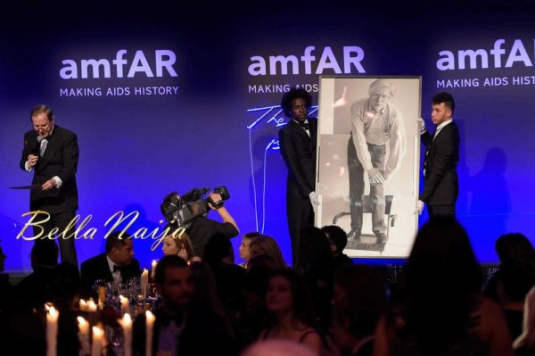 amfAR-New-York-Gala-February-2015-BellaNaija0051