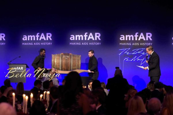 amfAR-New-York-Gala-February-2015-BellaNaija0052