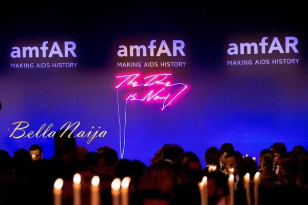amfAR-New-York-Gala-February-2015-BellaNaija0055