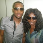 azuka_and_dbanj