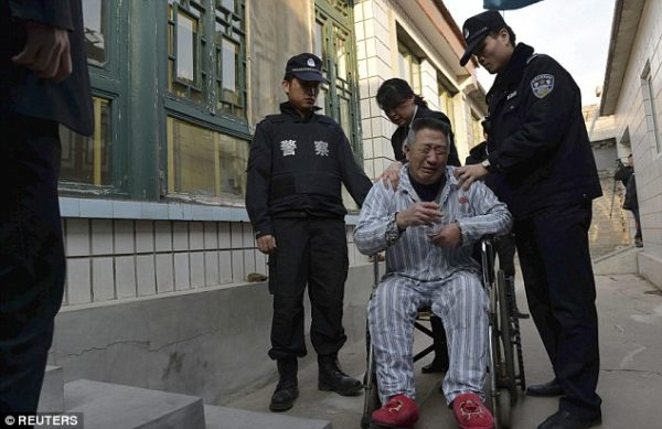 chinese man ejected 2