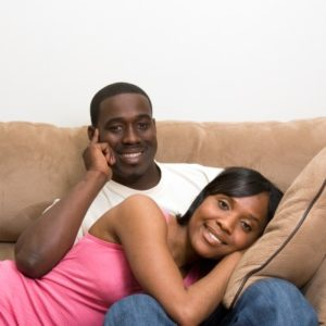 Effectiveness with A Dating Man Am I Nigerian most popular