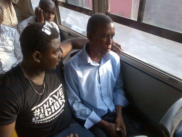 iHaveDecided march for Buhari - Bellanaija - February2015017