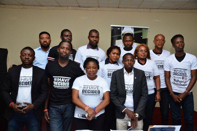 iHaveDecided march for Buhari - Bellanaija - February2015026