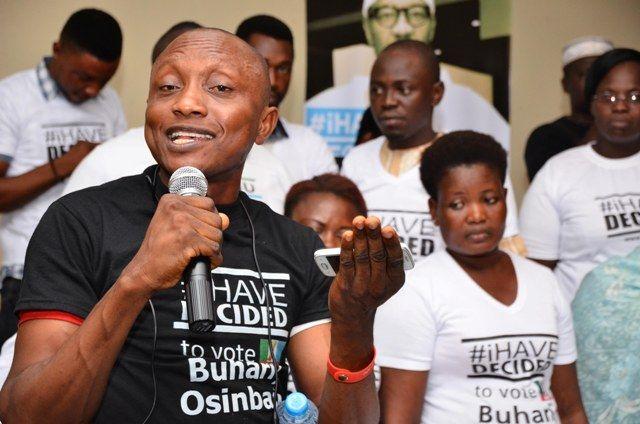 iHaveDecided march for Buhari - Bellanaija - February2015027