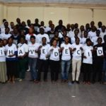 iHaveDecided march for Buhari - Bellanaija - February2015031