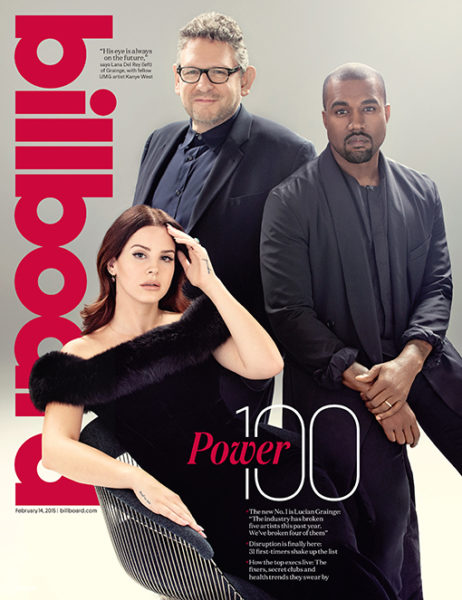 power-100-issue-bb4-2015-billboard-510