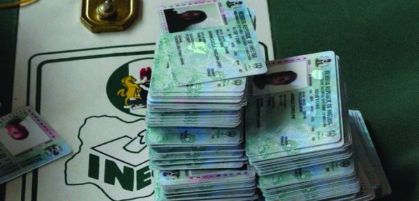 INEC releases Statement concerning Online Sale of PVC | BellaNaija