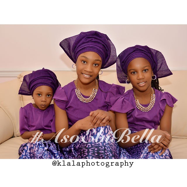 sisters! photo by @klalaphotography