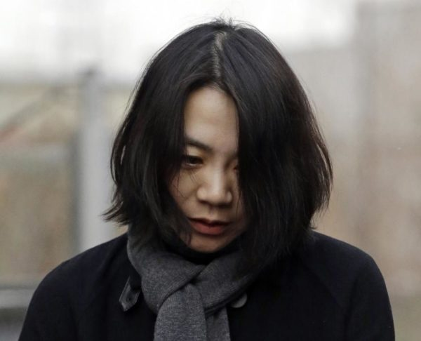 south-korea-korean-air-arrest