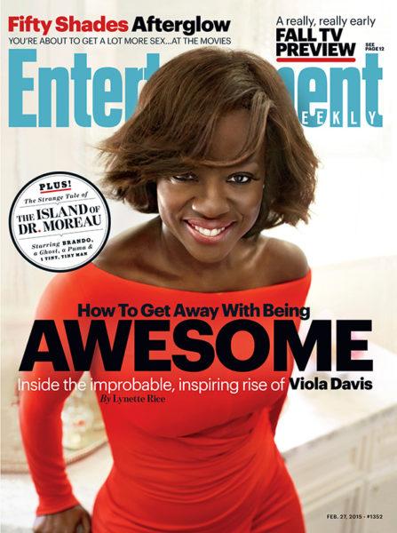 viola-davis-entertainment-weekly-february-2015-cover