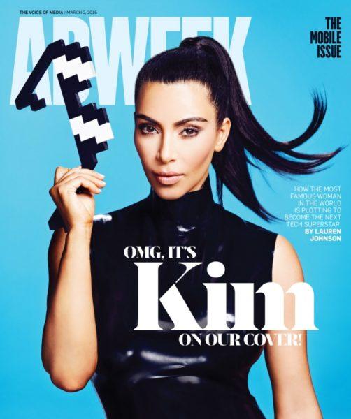 03-02-cover-kim-01-2015