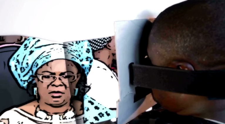 200 million mumu patience jonathan lagbaja