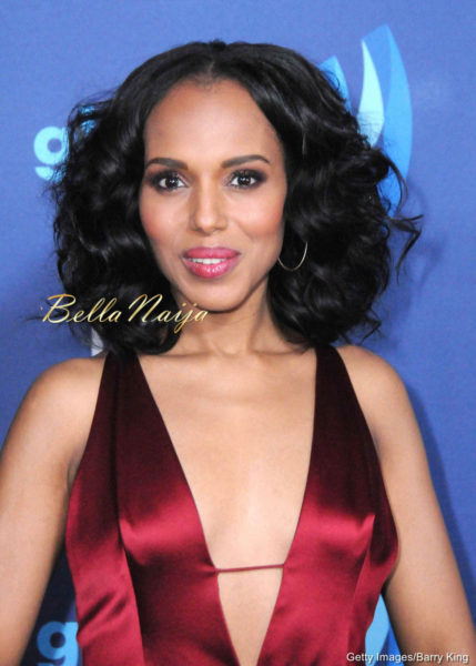 2015-GLAAD-Media-Awards-March-2015-BellaNaija0010