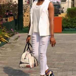 3 Ways with Sharon Ojong - Bellanaija - March2015003
