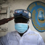 Liberia Turns Towards Normalcy As Fight Continues To Eradicate Ebola