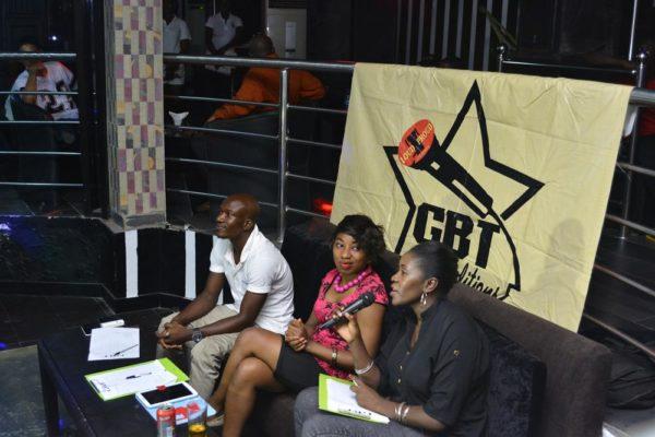 6 GBT Audition judges LR