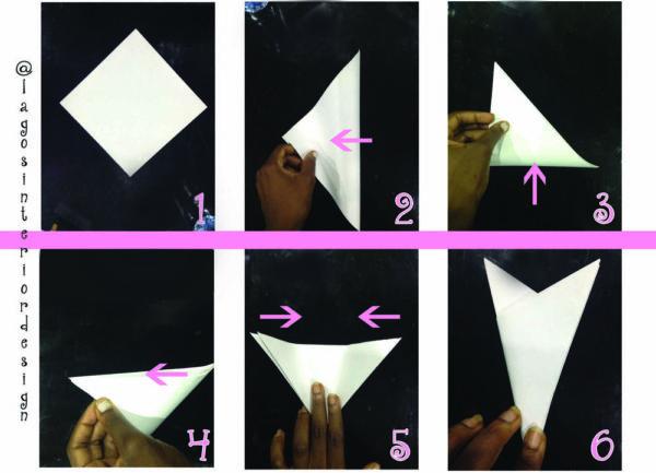 6-fold