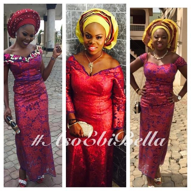 @bimmms21, @bibireemartins, @sophiebello, fabric by @bunniebees_fabrics