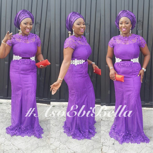@gbemmyplush in @layemi_upperwardrobe