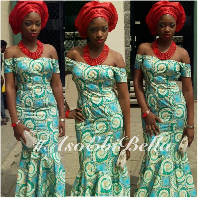 @its_bulzy, dress @srahkassim, makeup @senabrushover