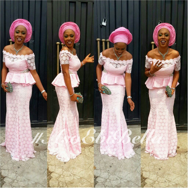 African women dresses african prints african men s fashion nigerian